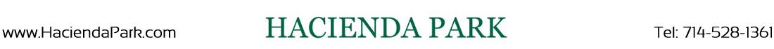 Hacienda-logo-1100